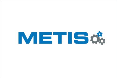 METIS - ein ERP-System mit CRM-Komponente