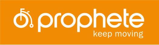 Umstellungsprojekt Prophete GmbH & Co. KG
