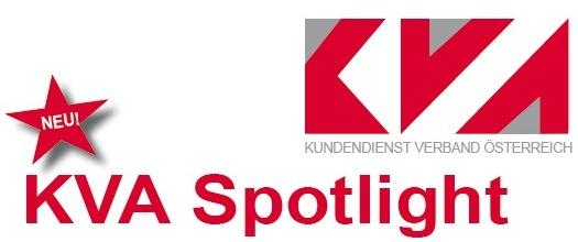 GML auf dem 4. KVA Spotlight 2015 in Wien