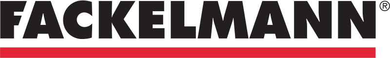Systemumstellung bei FACKELMANN GmbH & Co. KG