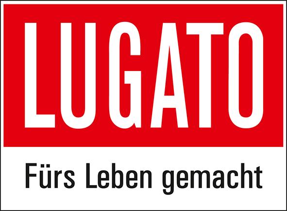 LUGATO GmbH & Co. KG – Schnelle, kompetente und reibungslose Umstellung von 2Bmobil*Sales auf Android