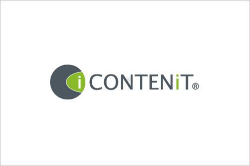Die CONTENiT GmbH bietet Service mit höchster Qualität: Mit im Angebot 2Bmobil*Sales