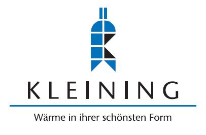 KLEINING – Kundenorientiertes Handeln seit 2008 unterstützt durch 2Bmobil*Sales
