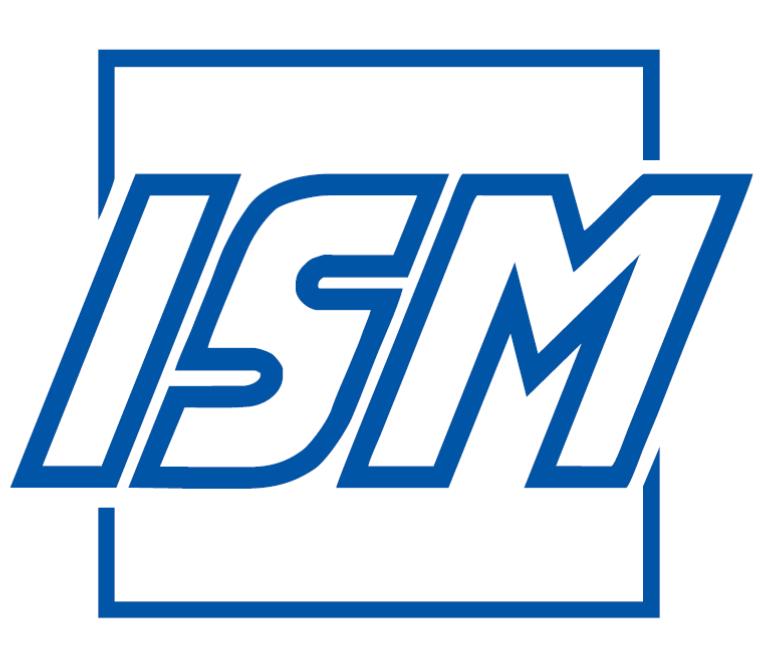 ISM – 24 Stunden mobil und einsatzbereit mit 2Bmobil*Service