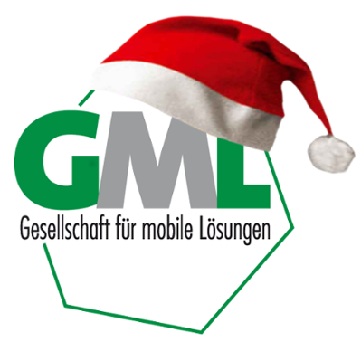 Jahresende – Frohe Weihnachten und einen guten Rutsch!