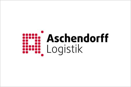 Aschendorff Logistik GmbH – Individualentwicklung für Zeitungsauslieferer