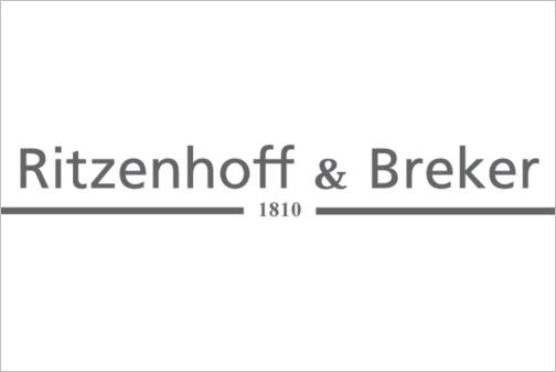 Ritzenhoff & Breker setzt im technologischen Fortschritt auf 2Bmobil*Sales