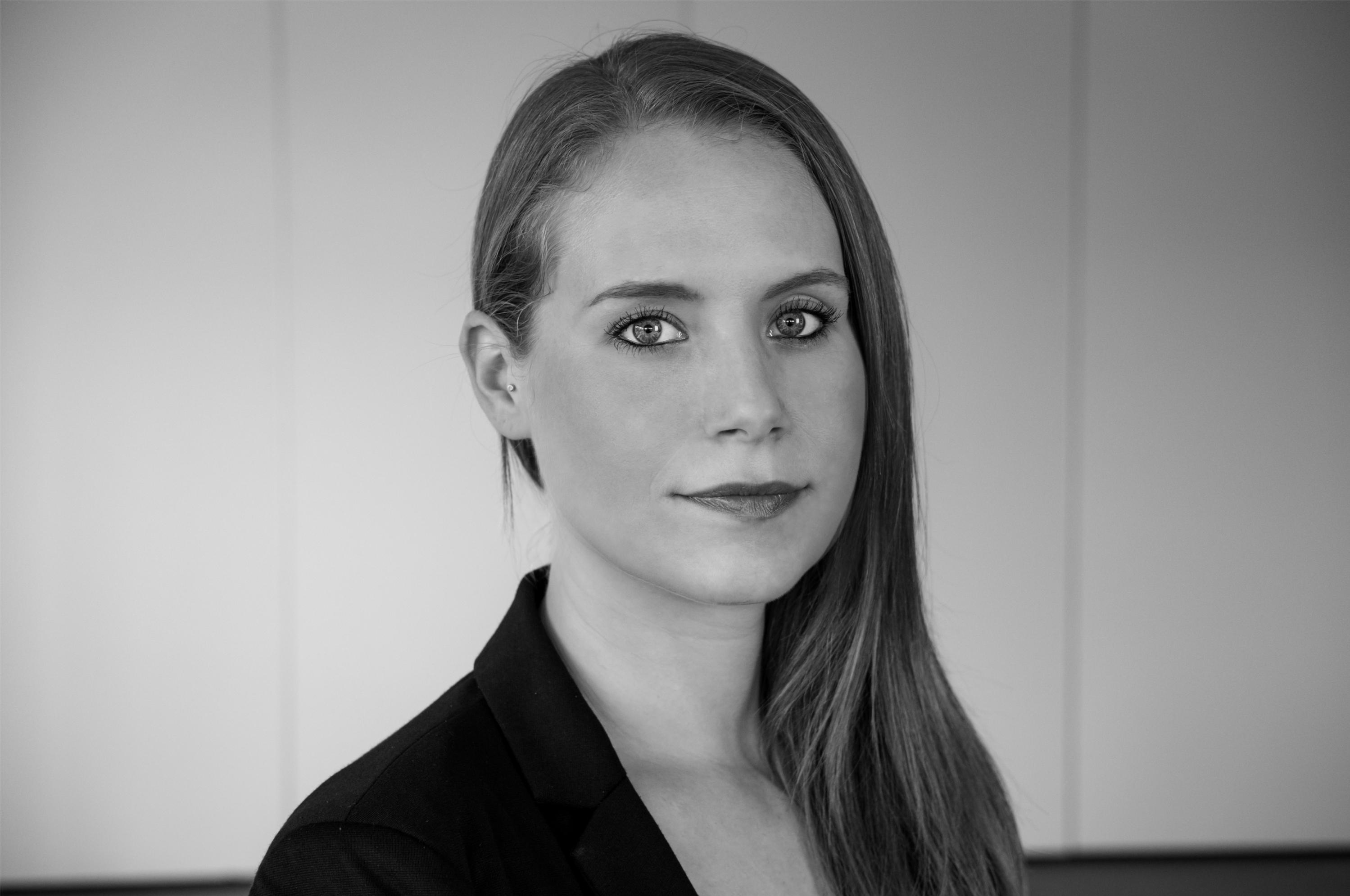 Denise Befeldt