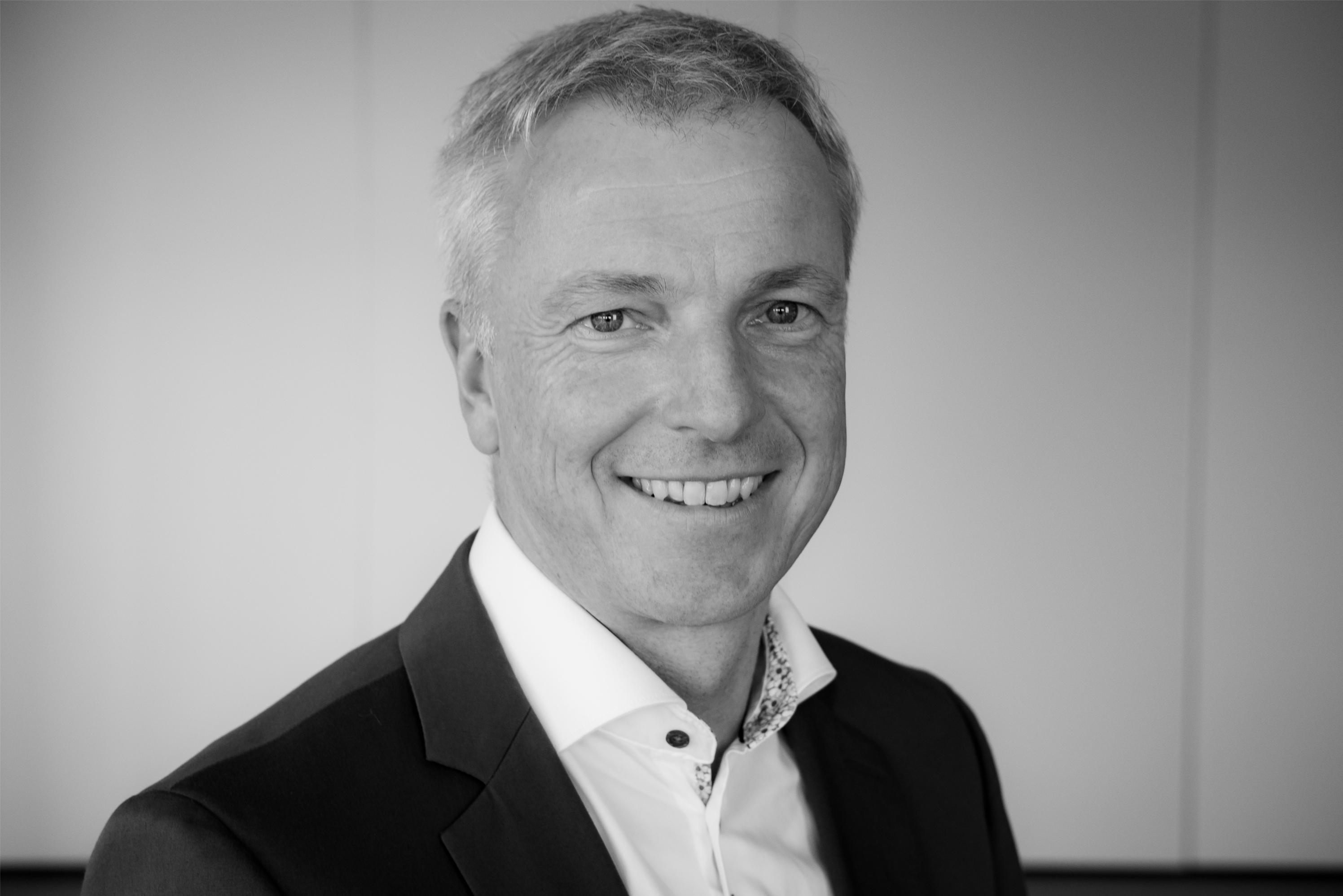 Markus Brümmer