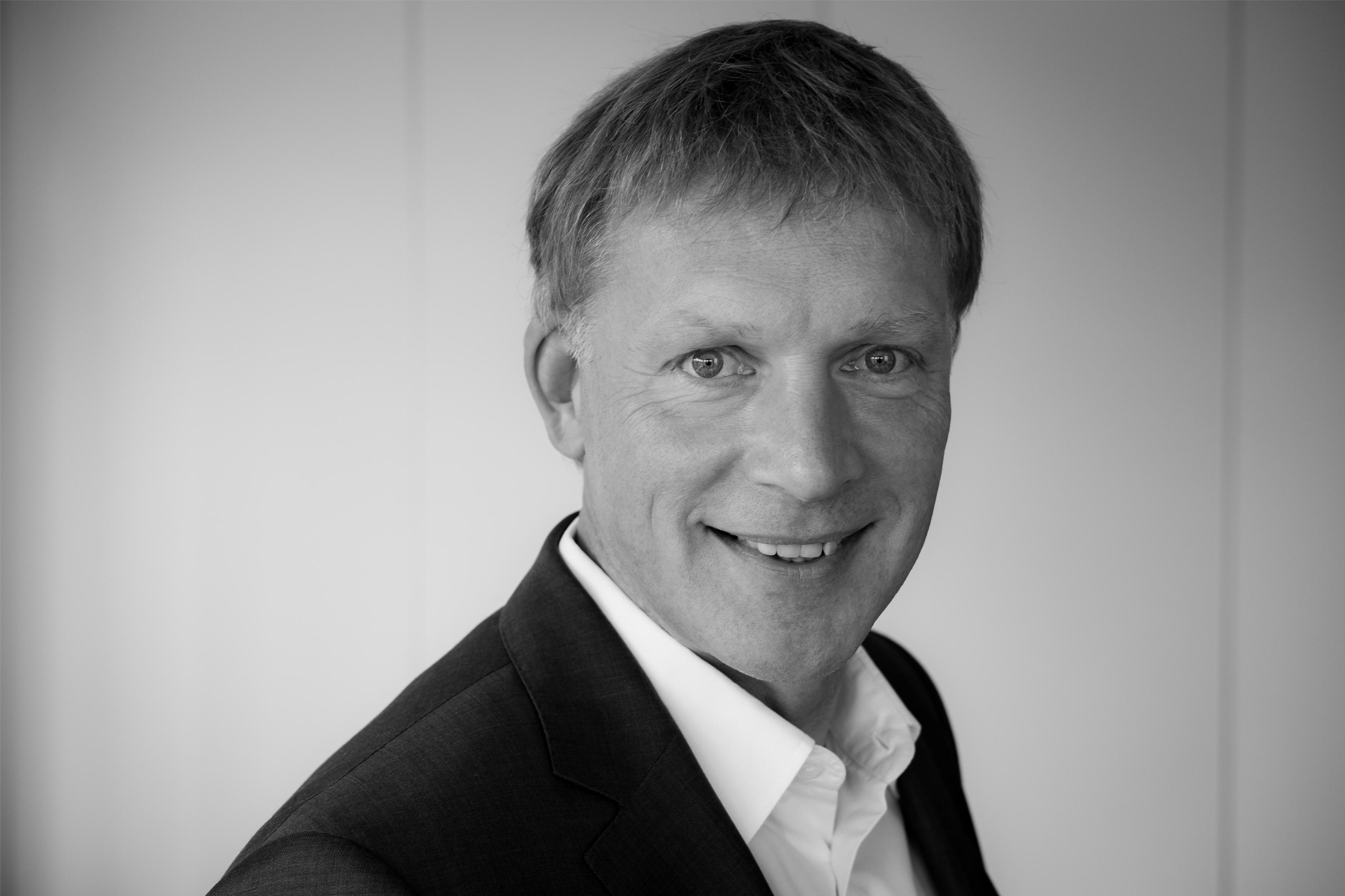 Udo Braam