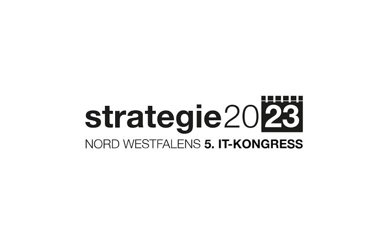 5. IT-Kongress für Geschäftsführer, IT-Entscheider und andere Führungskräfte in Münster