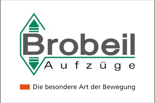 Referenz der GML Gesellschaft für mobile Lösungen mbH aus 48231 Warendorf bei Münster