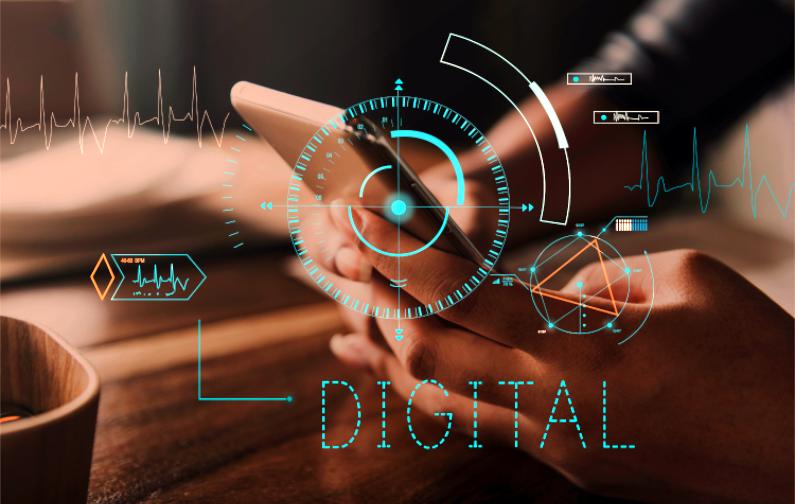 Wie eine mobile Außendienstlösung die Datenqualität Ihres CRM-Systems verbessert