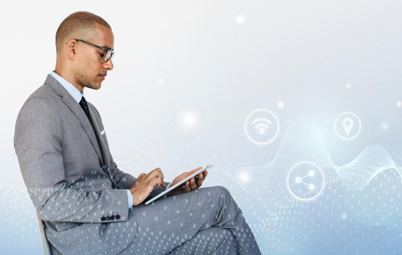 Urteil zu digitalen Innovationen – Chance oder Gefahr?