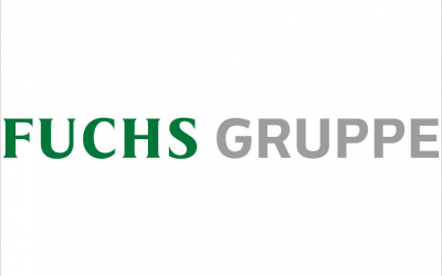 Die Fuchs Gruppe setzt bei der Betreuung des Lebensmittelhandels auf 2Bmobil*Sales
