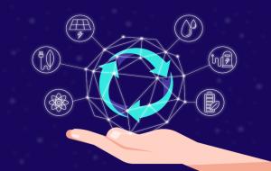 Digital-Gipfel 2020 – Wie wir die digitale Zukunft gestalten können