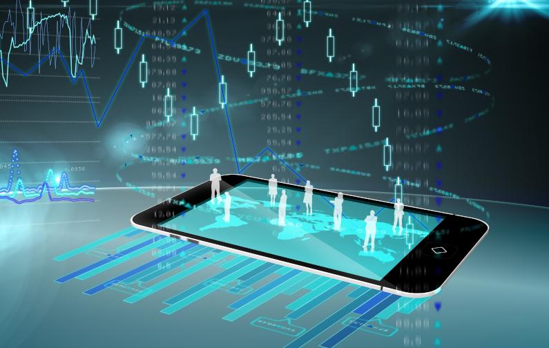 Servicetrend 2021 – After Sales Service als Erfolgsfaktor