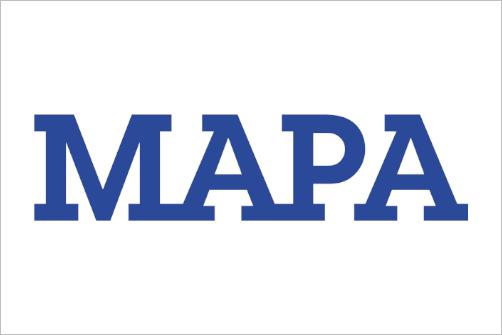 MAPA GmbH Kunde der GML Gesellschaft für mobile Lösungen mbH