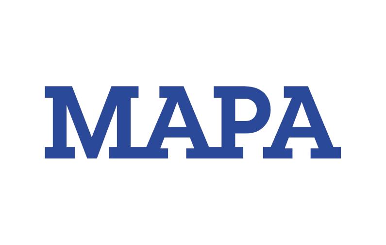 MAPA setzt im Aussendienst Retail auf 2Bmobil*Sales