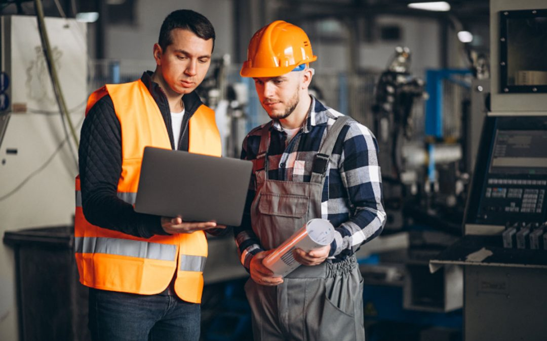 Servicebranche im Wandel: Bedeutung des Vertriebs nimmt zu