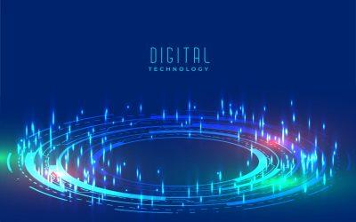 """Digital-Gipfel """"Wirtschaft digital 2030"""""""