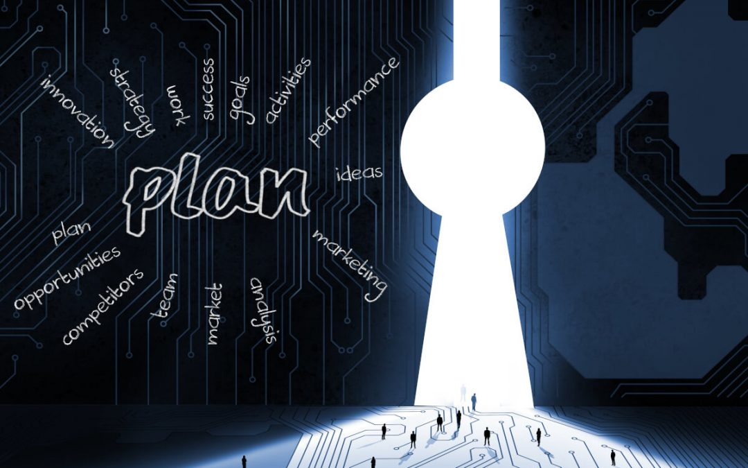Digitalisierungsschub: Setzen Sie auf Digitalexperten