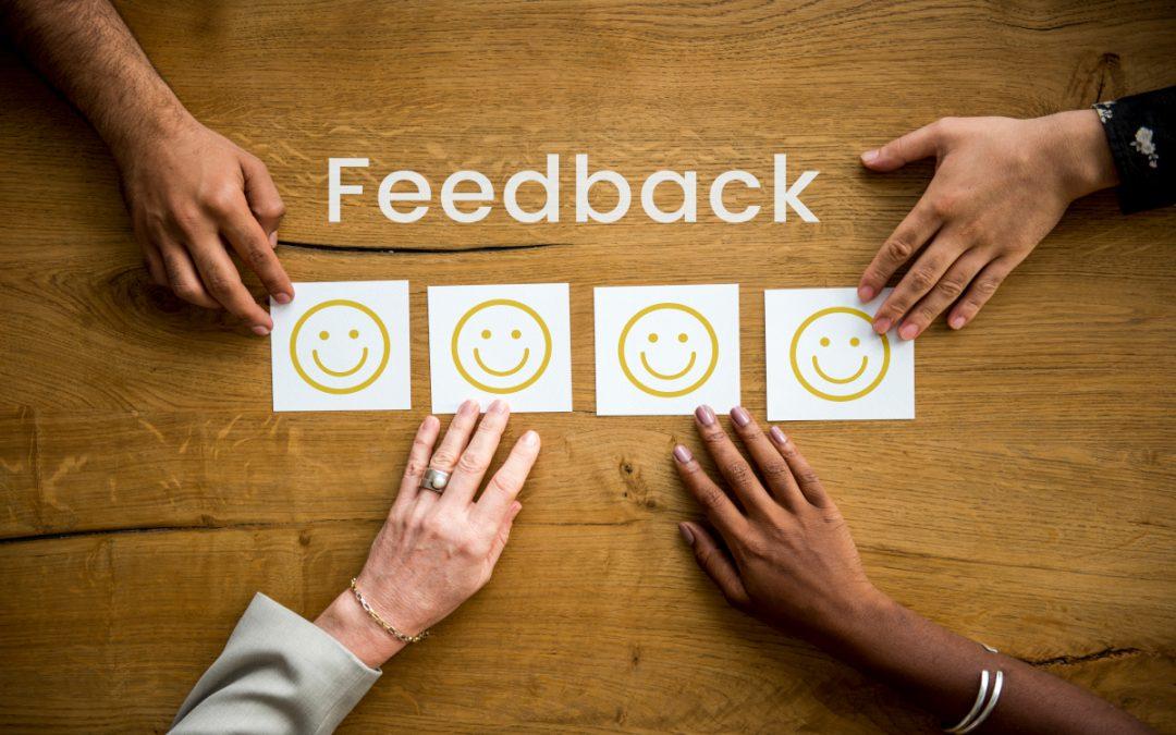 Die Customer Experience als Kundenanforderung