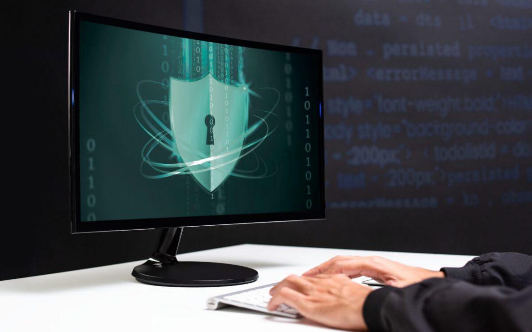Anforderungen an den Datenschutz sorgen weiterhin für Unsicherheit
